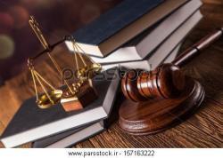 اخذ کلیه مدارک هنگام تشکیل پرونده
